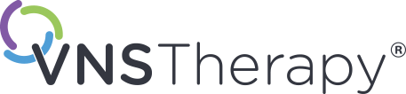 VNS Therapy Logo